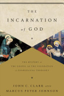 The Incarnation of God Book