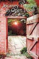 Journey Through an Open Door