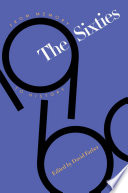 The Sixties Book PDF