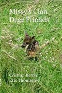 Missy s Clan   Deer Friends