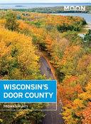 link to Wisconsin's Door County in the TCC library catalog