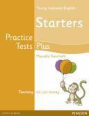 Starters - Practice Tests Plus