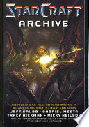 The Starcraft Archive PDF