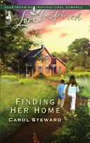 Finding Her Home