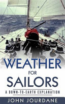 Modern Weather for Sailors