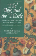 The Lily And The Thistle [Pdf/ePub] eBook