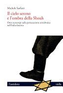 Il cielo sereno e l'ombra della Shoah Pdf/ePub eBook