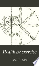 Health by Exercise