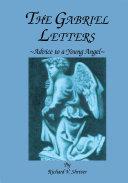 The Gabriel Letters Pdf/ePub eBook