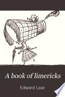A Book of Limericks