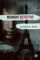 Pdf Midnight detective Telecharger