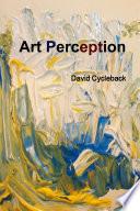 Art Perception Book PDF