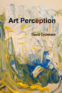 Art Perception