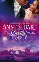 The Devil s Waltz