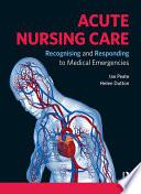 Acute Nursing Care