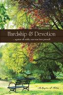 Pdf Hardship & Devotion Telecharger