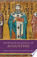 Orthodox Readings Of Augustine
