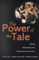 The Power of the Tale