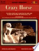 Crazy Horse Ebook