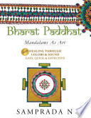 Bharat Paddhat