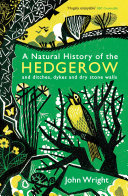 A Natural History of the Hedgerow Pdf/ePub eBook