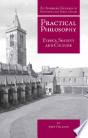Practical Philosophy Book