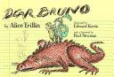 Dear Bruno Book PDF