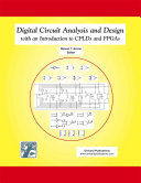 Digital Circuit Analysis And Design