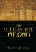 The Achilles Heel of God Pdf/ePub eBook