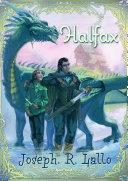 Halfax Pdf/ePub eBook