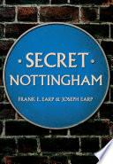 Secret Nottingham