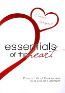 Essentials of the Heart