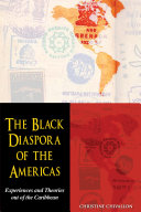 The Black Diaspora of the Americas