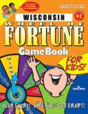 Wisconsin Wheel of Fortune!