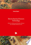Electrochemical Sensors Technology