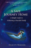 A Safe Journey Home Pdf/ePub eBook