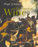 Story of Wine