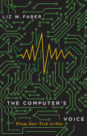 The Computer's Voice