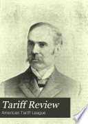 The Tariff Review