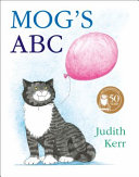 Mog's Amazing Birthday Caper