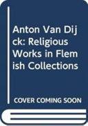 Anton Van Dijck Book PDF