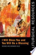 Liturgical Resources I
