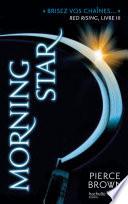 Morning Star Pdf [Pdf/ePub] eBook