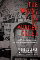 The Wrong Side of Murder Creek Pdf/ePub eBook
