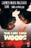 Pdf The Low, Low Woods