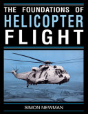 Pdf Foundations of Helicopter Flight Telecharger