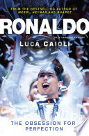Ronaldo – 2015 Updated Edition