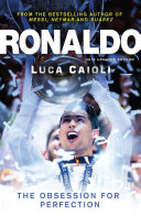 Pdf Ronaldo – 2015 Updated Edition Telecharger