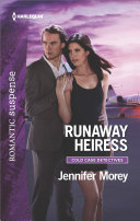 Runaway Heiress Pdf/ePub eBook