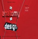 Anatomy of Design